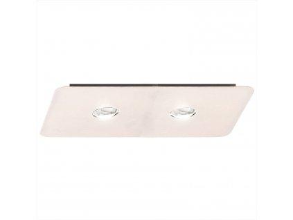 Frozen 2 loftlampe hvid Studio Italia Design 149002 C