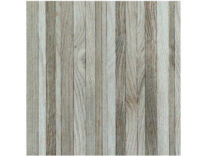 Dlažba Wooddesign Deck šestiuhelník
