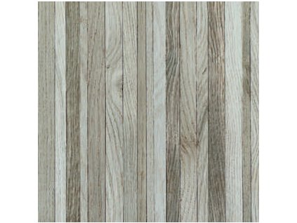 Dlažba Wooddesign Deck obdélník