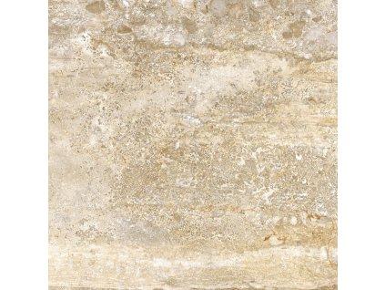 Dlažba Vstone amber 47,8x47,8 - matná