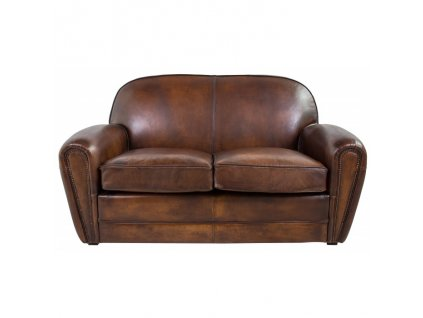 armchair club