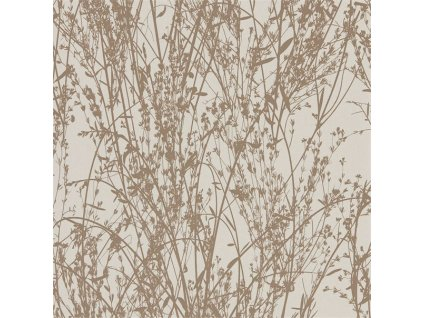 Tapeta Meadow Canvas, kolekce Woodland Walk