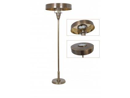 Auriol Floorlamp 31184