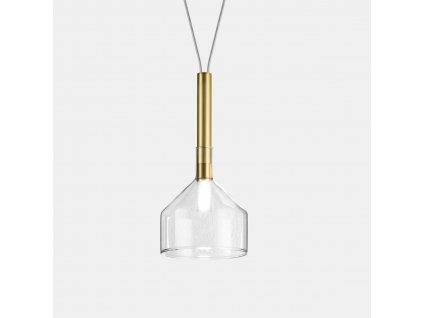 Luxusní lustr ALCHYMIA 277.ONT