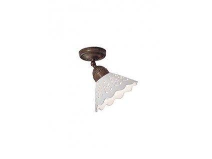 Il Fanale  Fiori Di Pizzo 065.23.OC, stropní svítidlo