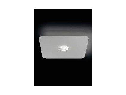 Bodové světlo Frozen Small Ceiling - Bílé