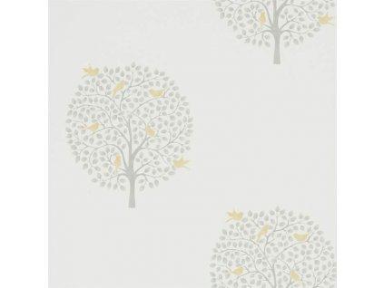 Bay Tree - Dijon / Mole 216360