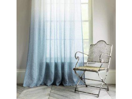 Harper Blue Clay 236156