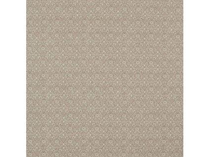 Bellflowers Weave - Mole 236526