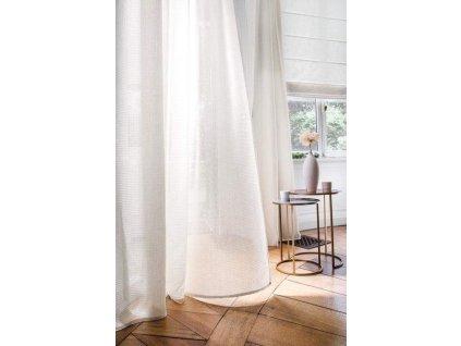 Doux - Bílá/ Blanc 41530180