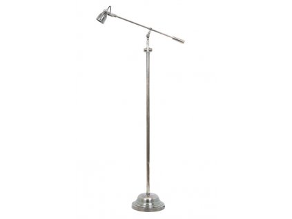 Stojací lampa Amelie