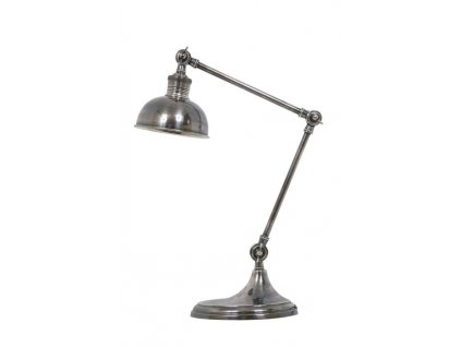 Luxusní stolní lampa BONNIE
