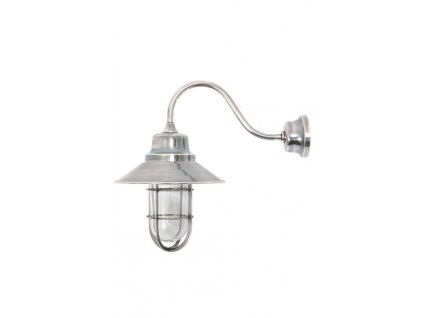 Venkovní  lampa Gary
