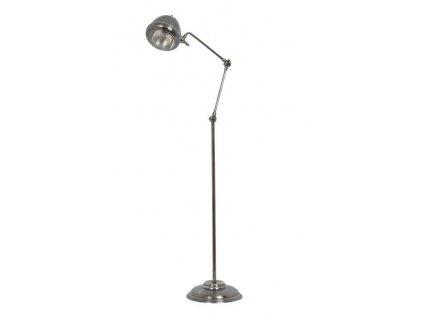 Vysoká stojací lampa BUGSY BIG