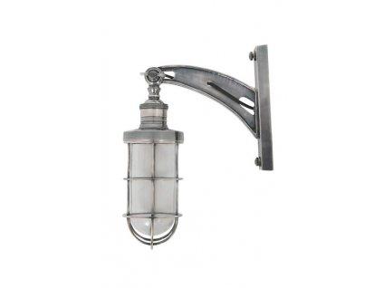 Nástěnná lampa David