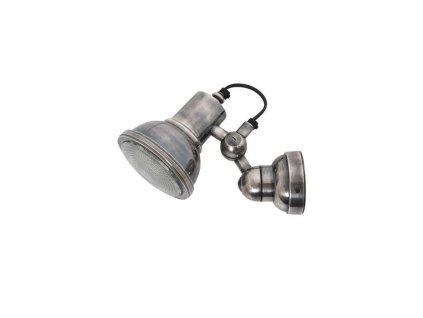 Nástěnná lampa Maryl