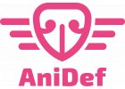 Edice AniDef