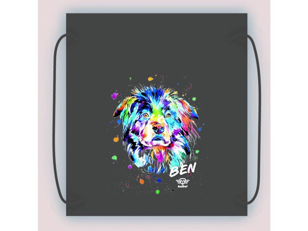 Bag Ben