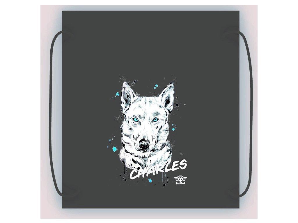 Bag Charles