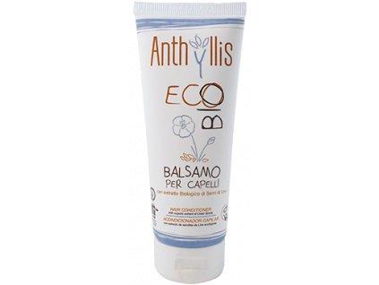 anthyllis kondicionér na vlasy
