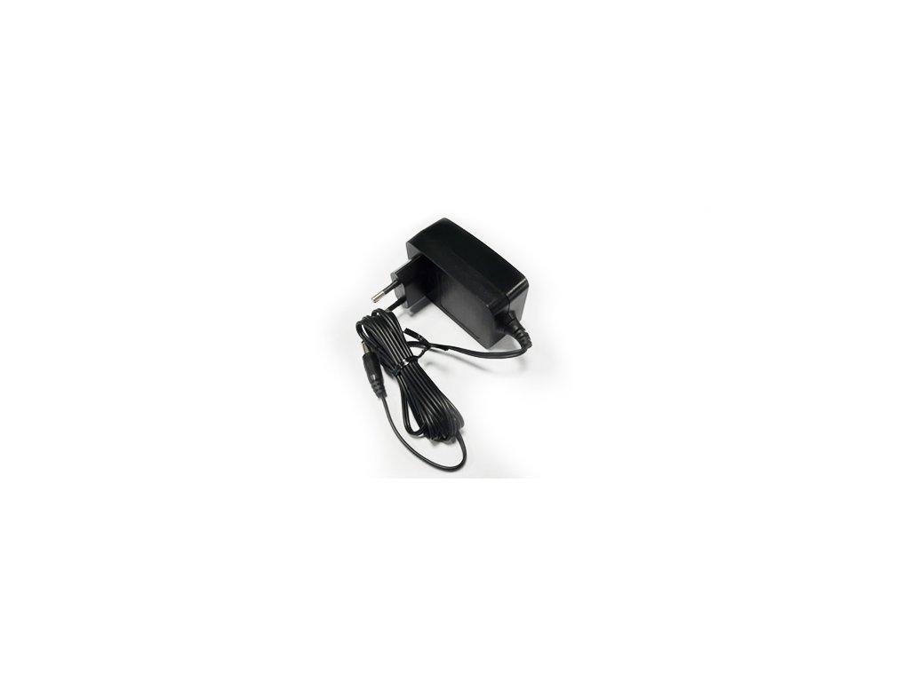 Adaptér k set top boxom mini3s a Nano3 (12V, 2A)
