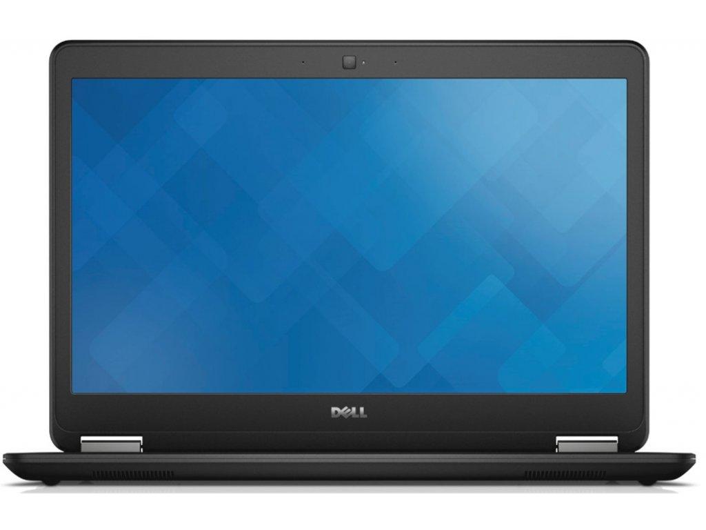 Dell Latitude E7450 1