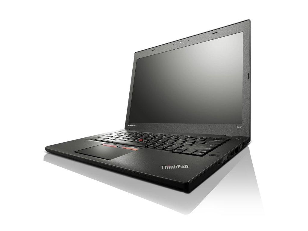 T450 1