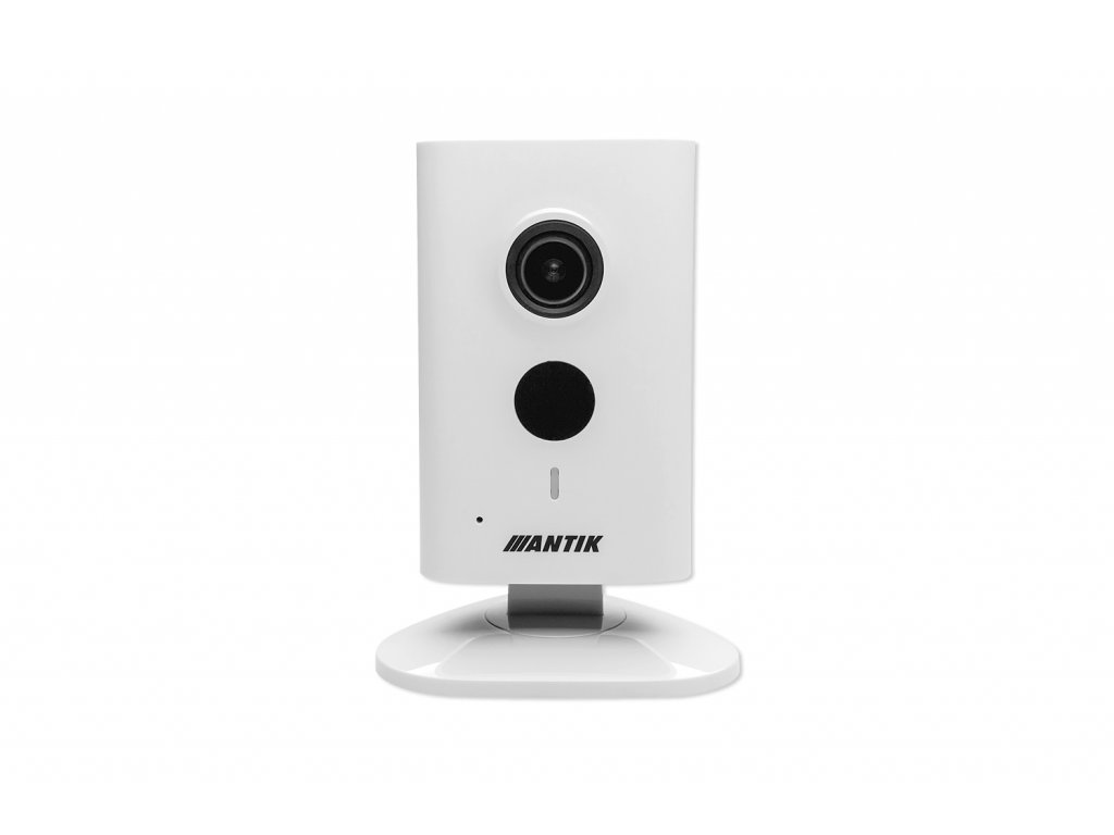 Antik WiFi HD kamera SmartCam SCI 10