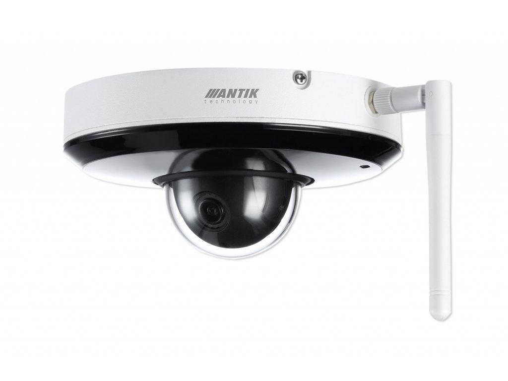 Antik WiFi FullHD kamera SmartCam SCE 55
