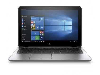 HP 850 G3 1