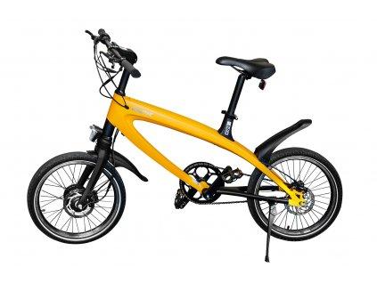 produkt antik smart city bike 001