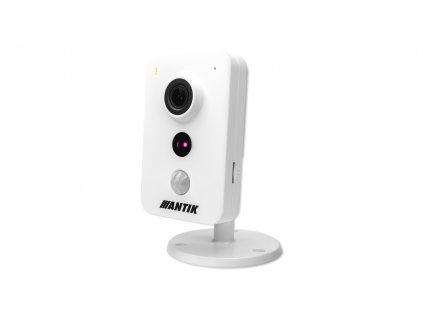 Antik WiFi FullHD kamera SmartCam SCI 55