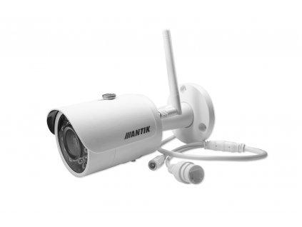 Antik WiFi FullHD kamera SmartCam SCE 30