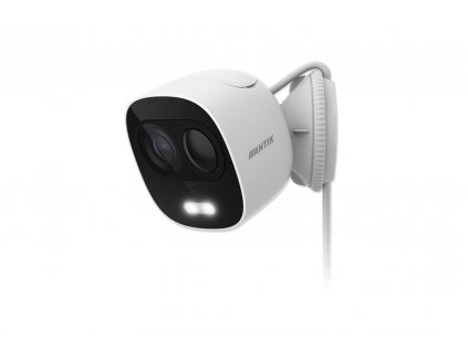Antik WiFi FullHD kamera SmartCam SCE 40