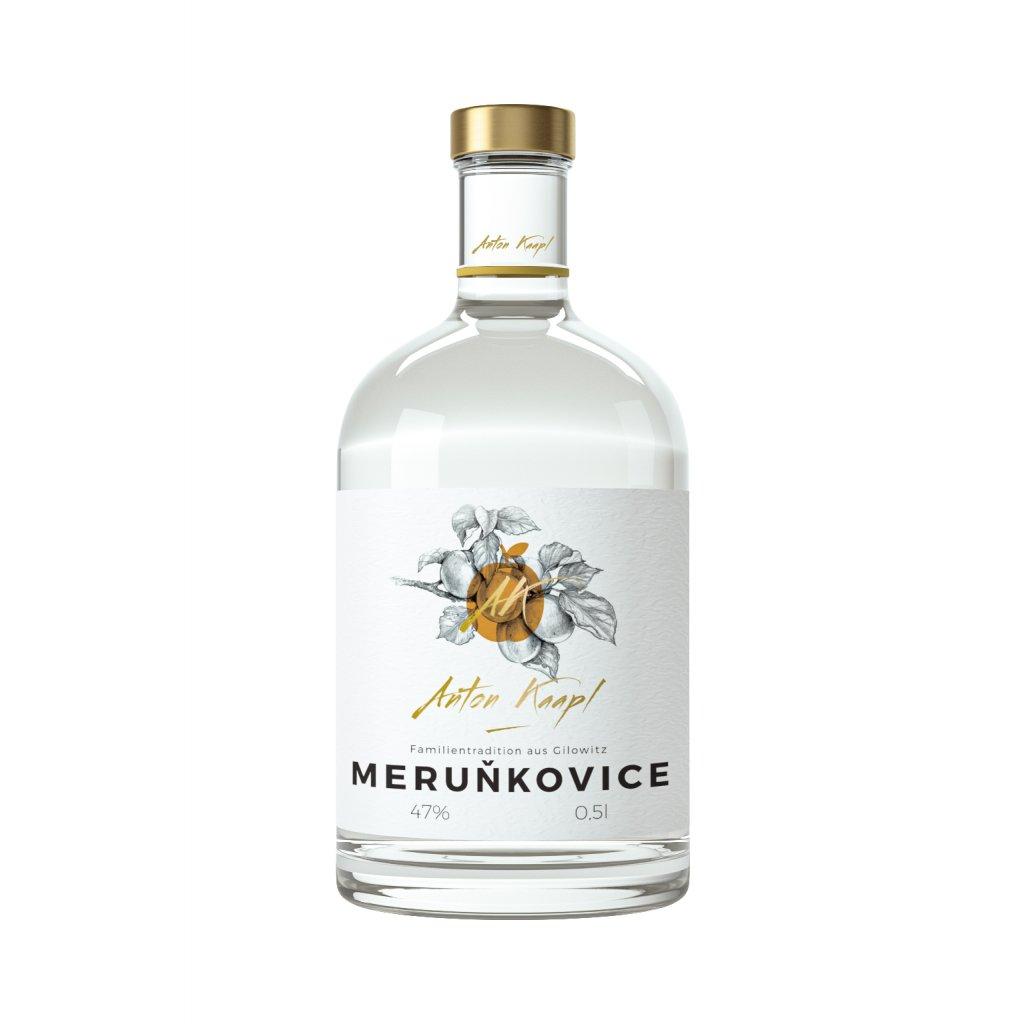 merunkovice