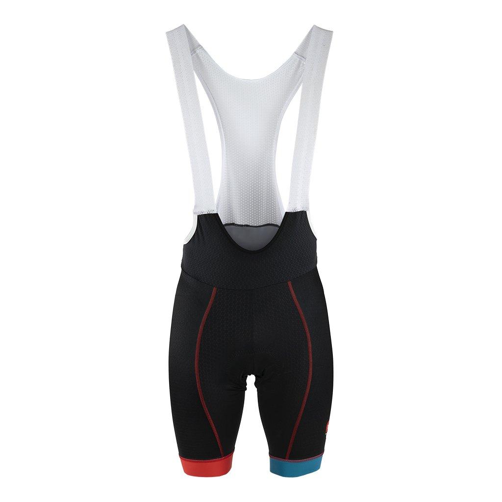 aper damske cyklisticke kalhoty sle fresh blue 1