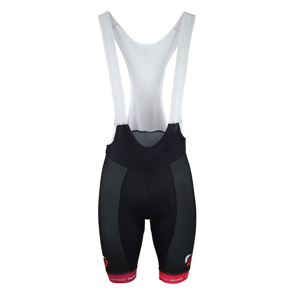 aper damske cyklisticke kalhoty sle stripes 1