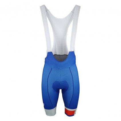 aper cyklisticke kalhoty sle national 1