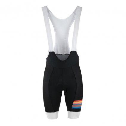 aper cyklisticke kalhoty sle lines 1