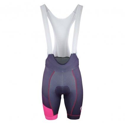 aper damske cyklisticke kalhoty sle dynamic 1