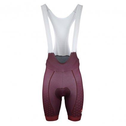 aper damske cyklisticke kalhoty sle elegance 1
