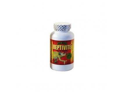 zoomed vitaminy reptivite 225g