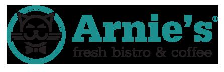 Arnie's Fresh Bistro