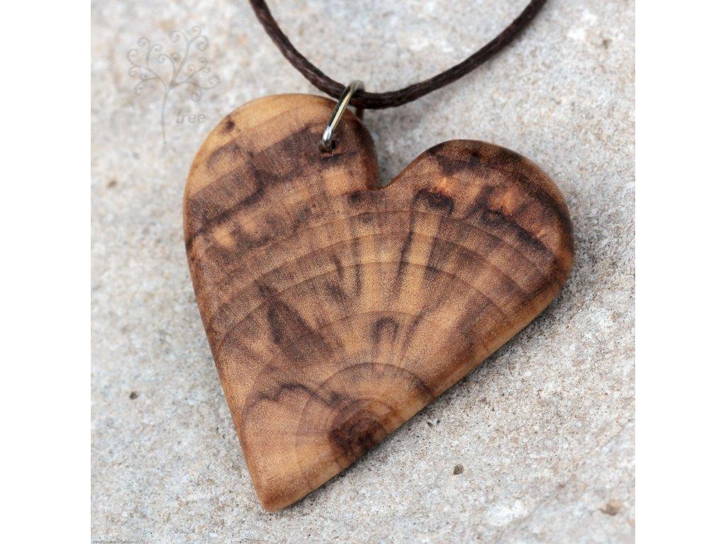 srdce stromu2