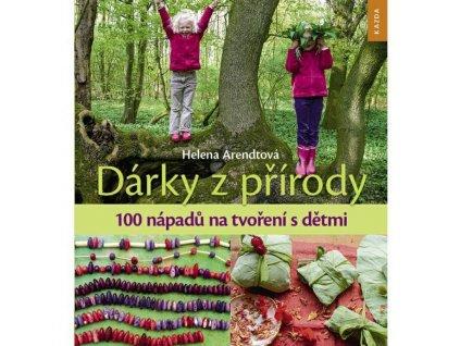 2351 darky z prirody