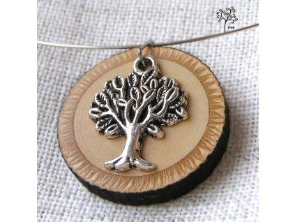 2129 strom zivota