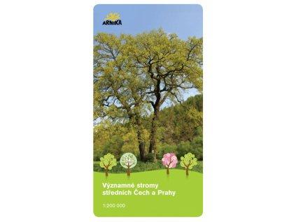2288 vyznamne stromy strednich cech a prahy