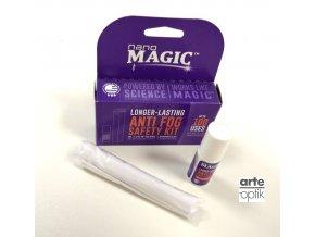 Nano magic 03