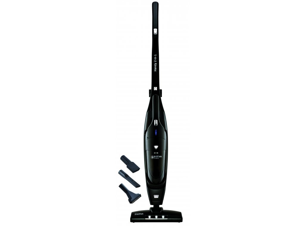 561 128350259 128350262 128350263 128350266 128350268 black stickvac with accessories