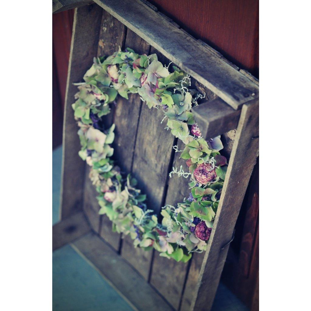 wreath hyd1 06s